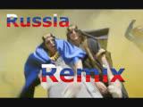 Dillon Francis, DJ Snake - Get Low (Russian Remix)