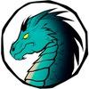 [RU] Theranos RPG