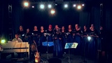 Женский камерный хор