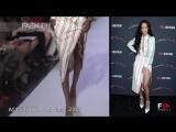 RIHANNA Celebrity Style - Fashion Channel