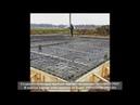 ООО СК Основание 47 - Строительство фундаментов и домов под ключ в Санкт-Петербурге и Лен области.