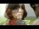 Heaven's Postman MV