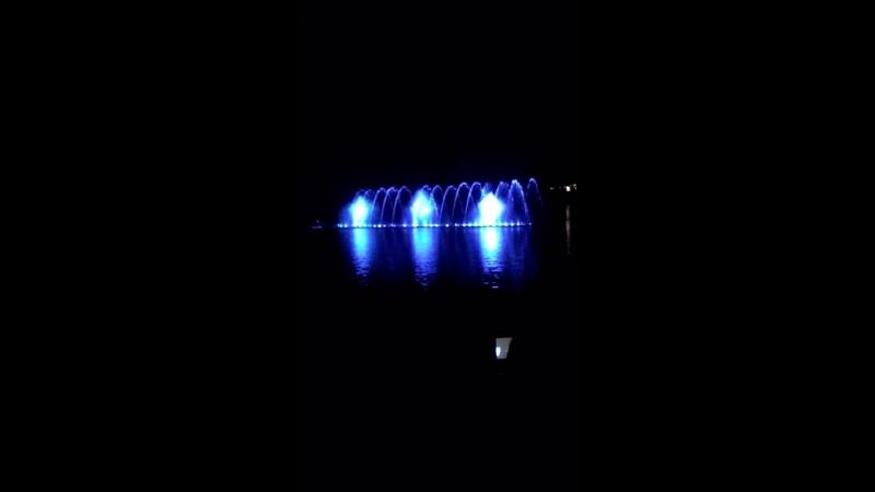 VID_2018-09-04_201416.mp4