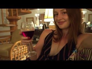 Danni Rivers [All Sex, Hardcore, Blowjob, POV, Teens]
