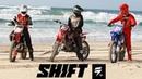 Shift 2019 Motocross Range | MXstore.au
