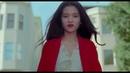Музыка из рекламы Kenzo Flower 2018