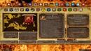 Мод «огнем и мечом» на игру Medieval II Total war. Обзор фракций.