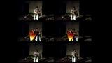 Охотники за привидениями - Ghostbusters - Ray Parker Jr. кавер. Три балалайки Андрея Кирякова