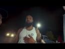 D-Bando - Boss Baby ft Dj Chose (Official Video)