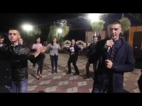 Maxim Onofrei - Banii mei