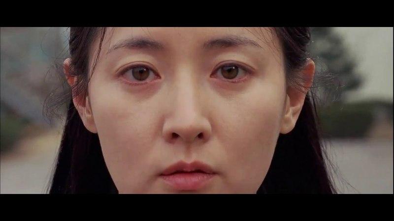 Sympathy for Lady Vengeance (2005) - Intro Scene / Tofu