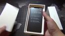Xiaomi Mi8 SE РАСПАКОВКА и МИНИ ОБЗОР!