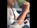 Ярмоленко заставляет одноклубника слушать Верку Сердючку