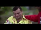 Manoj_Bajpayee_gets_into_real_estate_-_Money_Hai_Toh_Honey_Hai.mp4