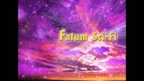 Fatum Sci-Fi (aka Koan) - Per Aspera Ad Kamino Full Album