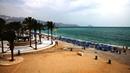 Продажа современного дома в Альбире, недвижимость в Испании у моря