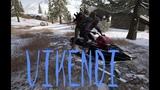 Новая зимняя карта Викенди PlayerUnknown's Battlegrounds