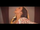 María Terremoto - Luz en los balcones