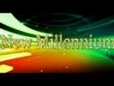 Наши Мечты в РЕАЛЬНОСТЬ с компанией New Millennium Centre LTD