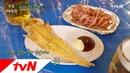 Wednesday Foodtalk 한국의 옥토버페스트? 을지로 노가리 골목 (ft. 번데기탕) 190110 EP.189
