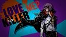[SIS] Love Killer MEP ||Happy Valentine Day||