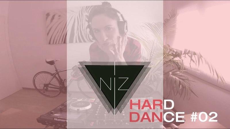 NiZ Video Set - HARD DANCE 02