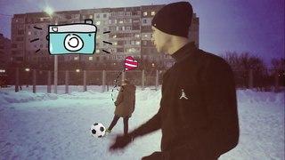 CROSSBAR CHALLENGE VS ДЕВУШКИ // ПЕРЕКЛАДИНА ЧЕЛЛЕНДЖ (Mr_Kot feat)