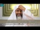 Определять акыду по одежде Шейх Хасан Али 360p.mp4
