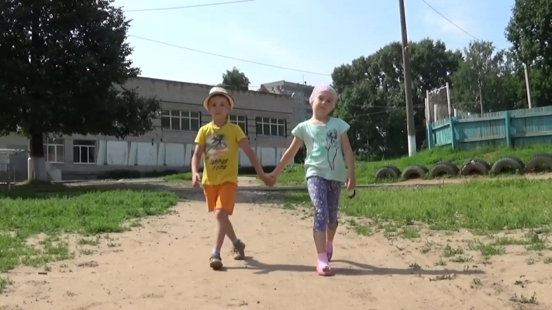 Диана и Рома -- Егор Крид MOLLY -- Если ты меня не любишь (детская пародия)