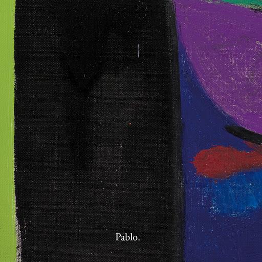 Fort Romeau альбом Pablo