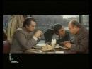 Длинное, длинное дело... (Григорий Аронов, Владимир Шредель, 1976)