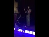 Elena Kim Lounge song in soul