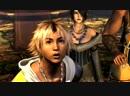 BoysBoysBoys-Final Fantasy Remix