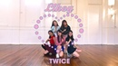 TWICE 트와이스 LIKEY Dance Cover by MONOCHROME