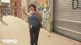 Madeleine Peyroux - On My Own