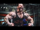 Bodybuilding motivation - Rich Piana