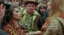 Вещество / The Substance: Albert Hofmann's LSD - [Full HD 1080p]