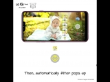 LG G7 ThinQ_AI CAM_RUS.mp4