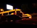 В Армении полицейские «объявили войну» проституткам. Поймано 742 проститутки