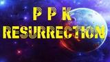 PPK - Resurrection ППК - Воскрешение New sounds created на синтезаторе Yamaha PSR-S970