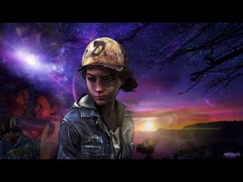 The Walking Dead - The Final Season ЭПИЗОДЫ 2-3