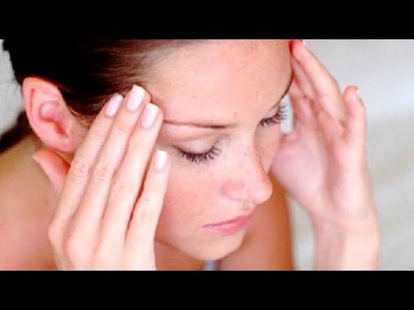 Утренняя головная боль как худеть с гипертонией гипотонией водородная вода растяжения и переломы