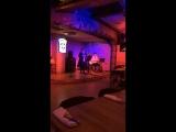 Таисия Хархалова — Live