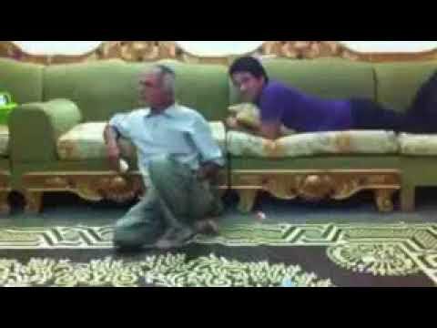 Evin içinde maytap şakası - Komik Videolar - Komik Şaka Videoları