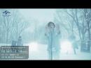 THE SIXTH LIE Hibana MVショートver *TVアニメ『ゴールデンカムイ』EDテーマ