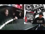 NWA - Hello Dr.Dre feat Ice Cube amp Mc Ren.HD.720.p