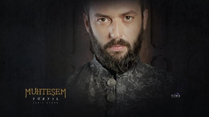 25 серия турецкий сериал