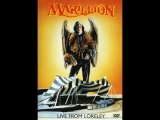 Marillion Live From Loreley 1987
