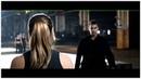 Tris Four Предубеждение и Гордость AU