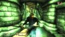 TES 4: Oblivion. Сказка о потерянном счастье 27: Бандитский форт ч.2